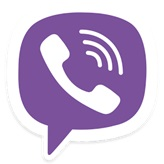 viber id