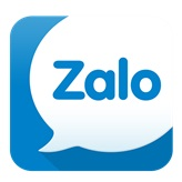 zalo id