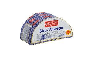 Phô mai Blue D'Auvergne