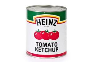 Tương cà Heinz 3.3kg