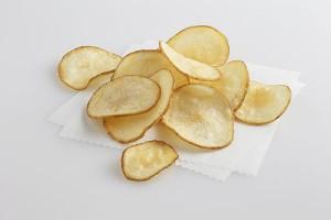 Khoai tây cắt lát House Cuts 2.27kg