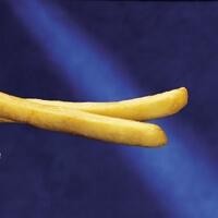 Khoai tây cắt 1/2″ (2.27kg/p)
