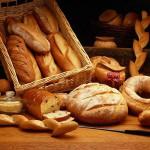 Cửa hàng Bánh