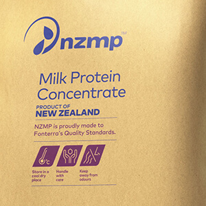 milk protein concentrate-thumb