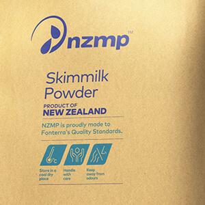 skimmilk powder-thumb