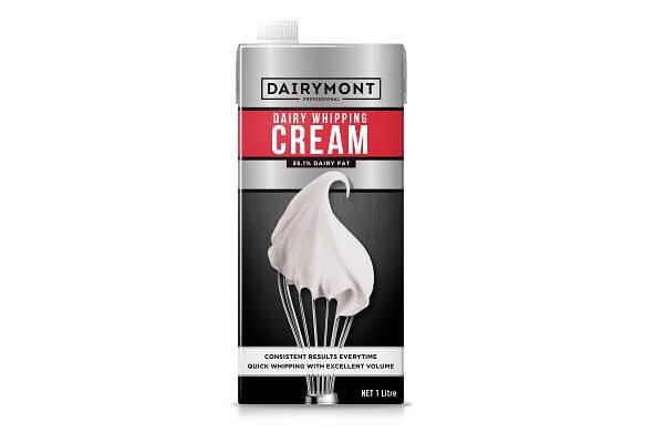 Kem Sữa Dairymont