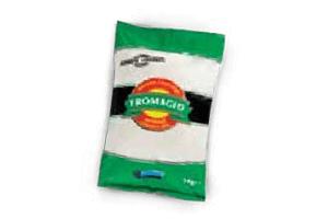 Phô mai Fromagio bột