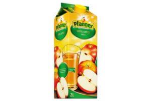 Nước ép táo 100% Pfanner 2L
