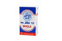 Sữa Tươi Nguyên Kem