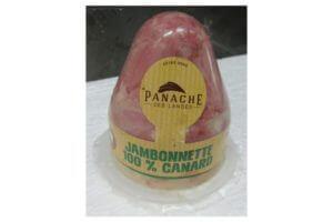 Jambon vịt Panache Des Landes 200G
