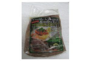 Đùi vịt rút xương Confit Panache Des Landes ~1kg