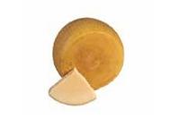Phô mai Parmigiano Reggiano