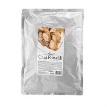 Atiso ngâm dầu hạt hướng dương Casa R. 1,7kg