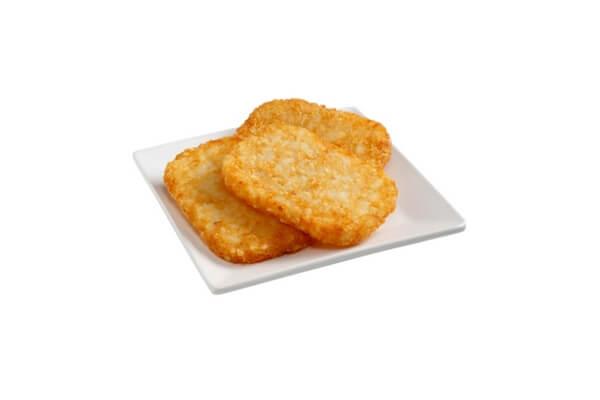 Khoai tây bánh LambWeston