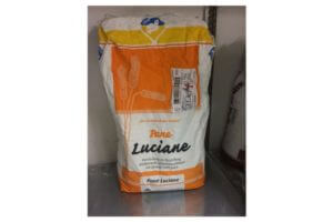 Bột bánh mì Pane Luciane