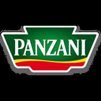 MỲ Ý PANZANI