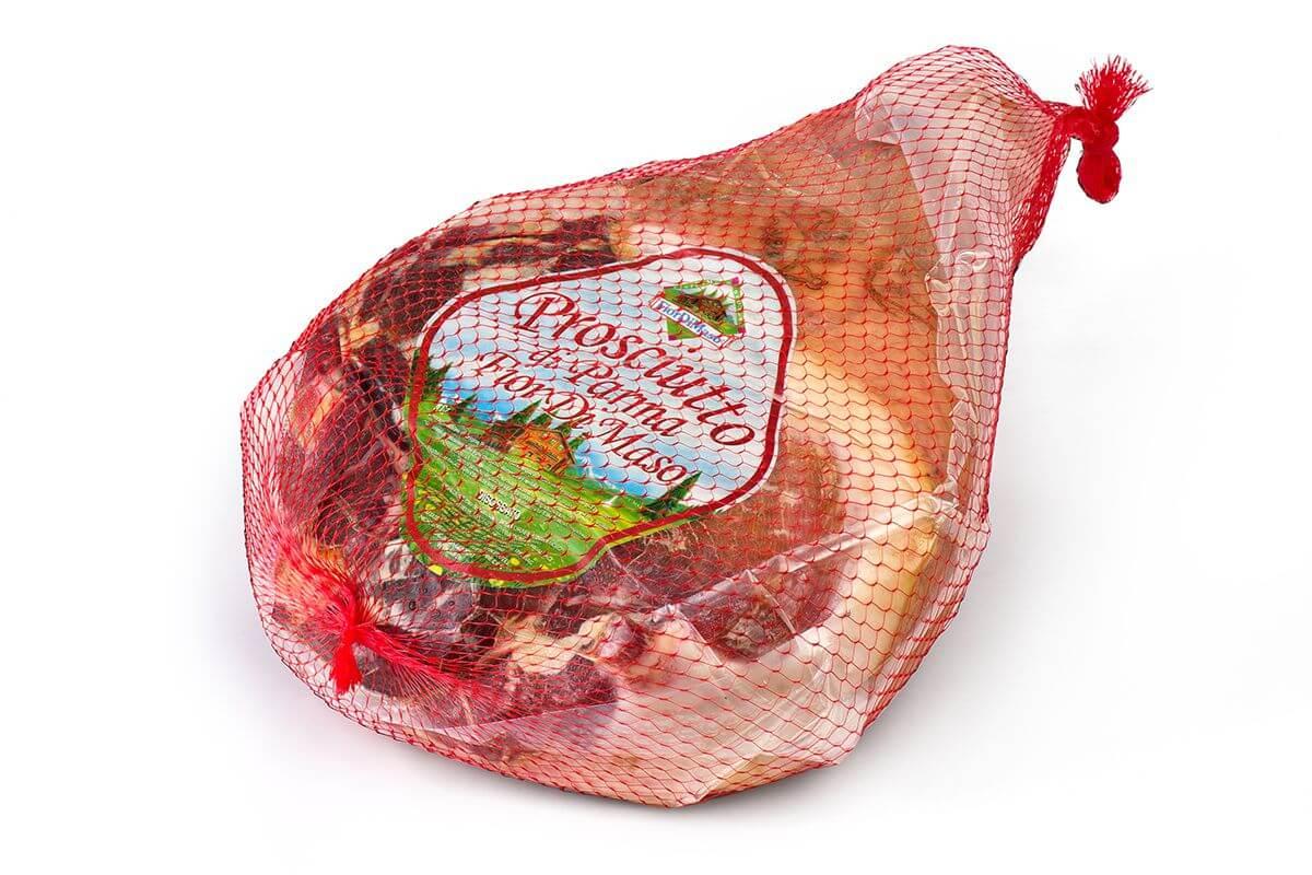 Giăm bông Parma ham – Món ăn danh tiếng và đắt tiền từ Italy