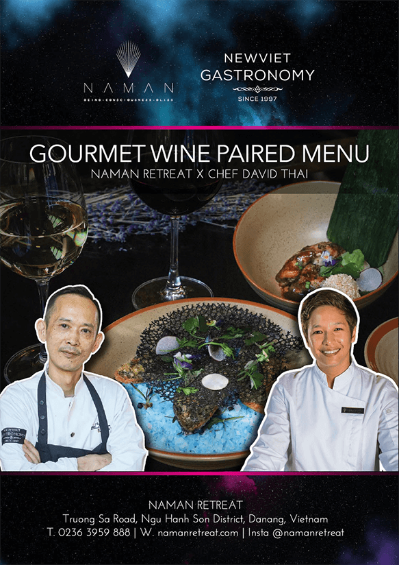 Famous Chef – Flyer-V_F