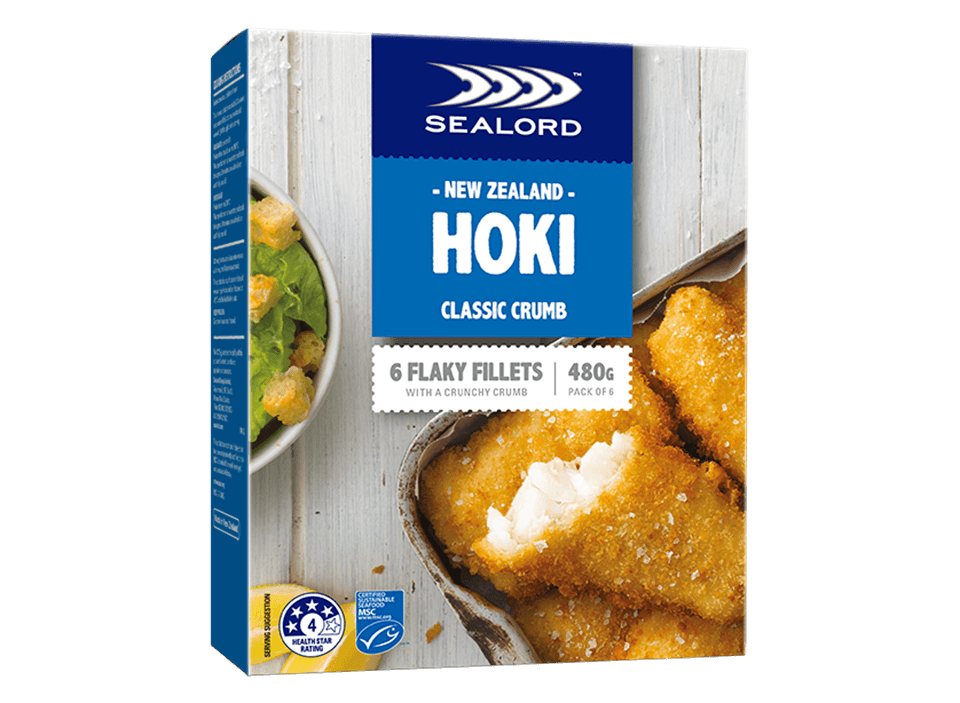 10360-sealord-frozen-hoki-6-renders-website-classic-crumb-3d-01-2