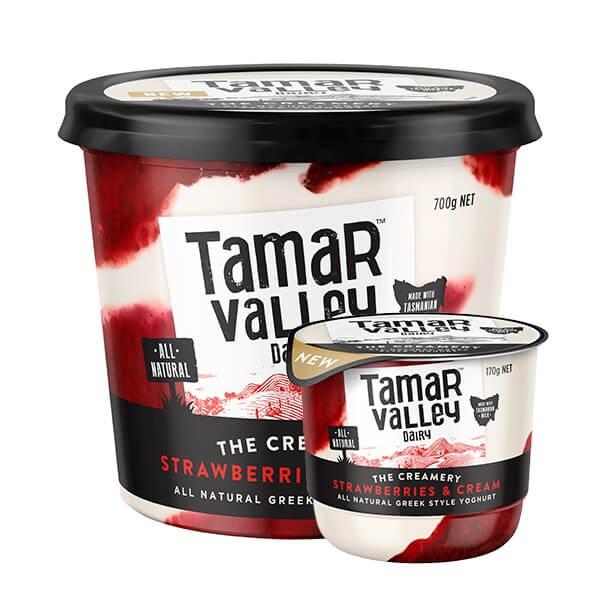 Tamar-Valley_vi-dau