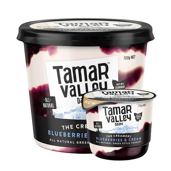 Tamar-Valley_vi-viet-quat